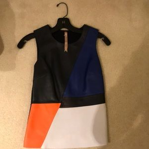 Colorful Bailey 44 Tank Top